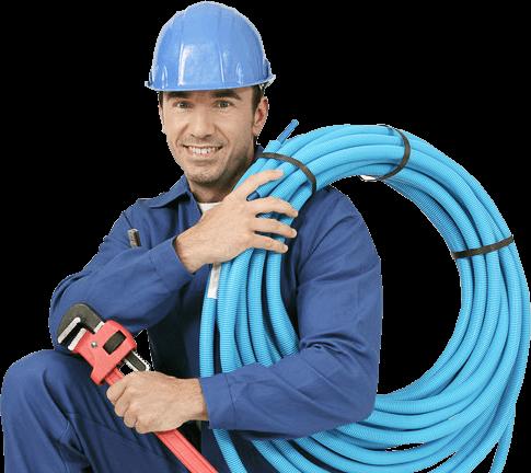 home_plumber_slider_image.png